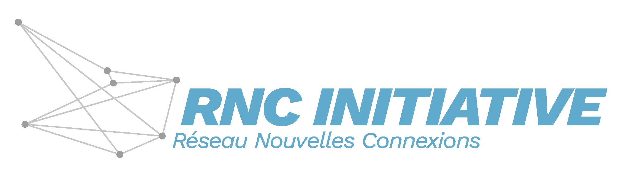 RNC initiatives